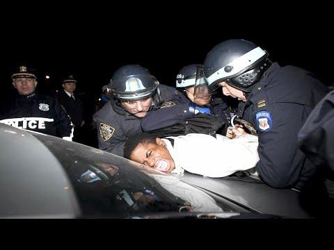 Maleah Davis Update: Derion Vence Arrested