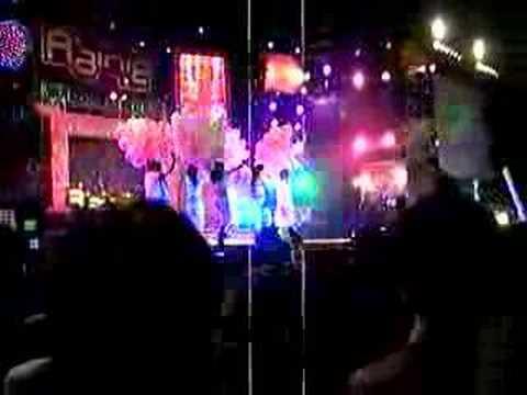 2007-10(台南)楊丞琳-慶祝
