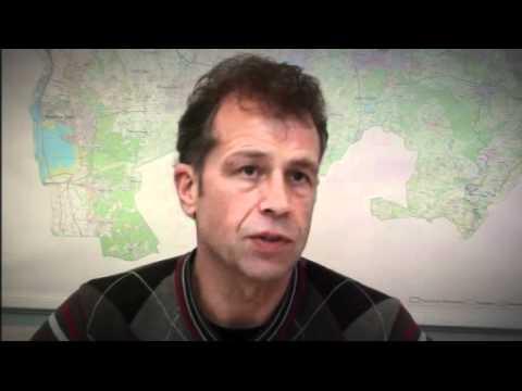 Ervaring van Waterschap Brabantse Delta met Management Instituut Nederland