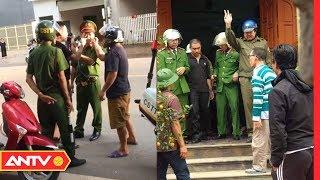 Nhật ký an ninh hôm nay | Tin tức 24h Việt Nam | Tin nóng an ninh mới nhất ngày 21/03/2019 | ANTV - YouTube