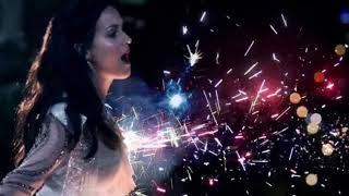 Efe Burak - firework ft. Katy Perry