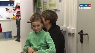Актуальное интервью — Дмитрий Вьюшков