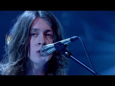 Blossoms - Getaway - Later… with Jools Holland - BBC Two