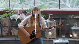 Courtney Marie Andrews - Full Concert   Twenty Summers Seasons 6