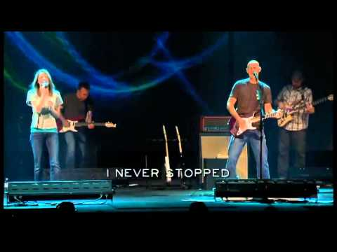 Baixar Just Give Me A Reason - Pink (Cover by Flatirons Community Church Band)