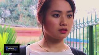 Đẻ Thuê Cho Chồng Tôi Full HD | Phim Ngắn Tình Yêu 2017 | Phim Tình Cảm Hay Nhất