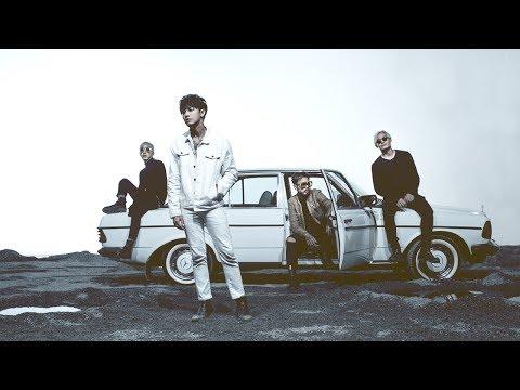 อย่าเพิ่งใจร้าย feat.UrboyTJ - The Mousses「Official MV」