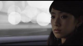 土岐麻子「トーキョー・ドライブ」