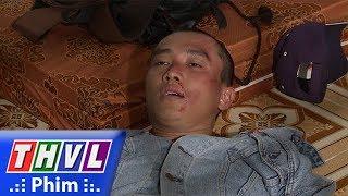 THVL | Con đường hoàn lương - Phần 2 - Tập 16[2]: Sơn bị đàn em của Tài xông vào đánh trọng thương