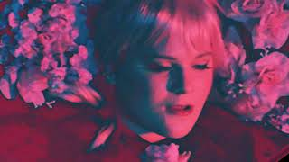 Brooke Bentham - Perform for You (Official Video)