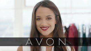 Fall Makeup Tutorial with Lauren Andersen