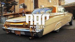 2Pac - Lucid Dreams (Juice WRLD Remix)