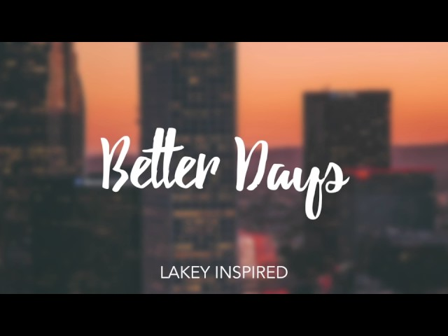 BiggyMp3 - [Download] lakey inspired MP3
