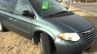 5 Vehicles under 10,000 dollars