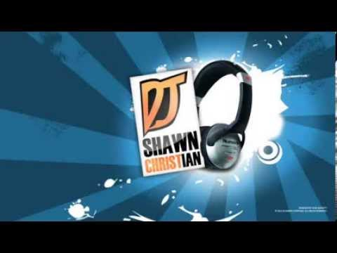 Baixar Shawn Christian - Gospel Hip Hop 2010 Mix