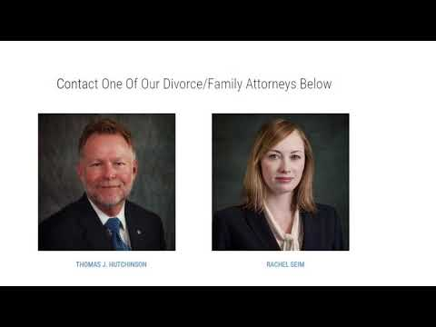 Norman Dowler Family Law Attorney in Ventura, CA