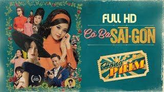Hóng Phim | #6 Cô Ba Sài Gòn - REVIEW FULL HD | NeoGen