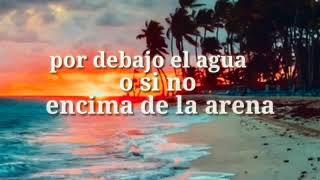 Myke Towers - La Playa (letra)