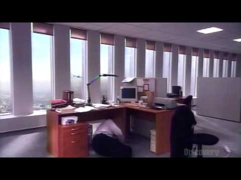 inside the twin towers youtube