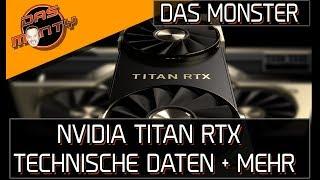 nvidia-titan-rtx-die-monster-grafikkarte-technische-daten-und-mehr-dasmonty.jpg