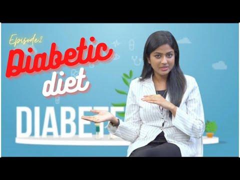 best dietitian in bhubaneswar