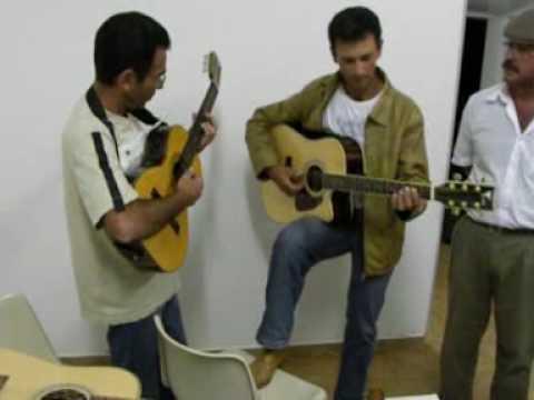 Baixar passagem da minha vida (julio Cesar e Geovane)