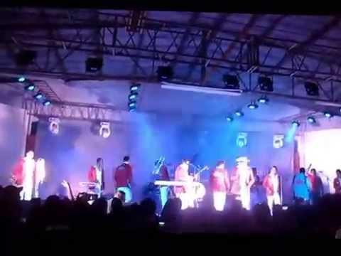 LA DINASTIA DE TUZANTLA EN TEJUPILCO  1 DE JUNIO DEL 2012