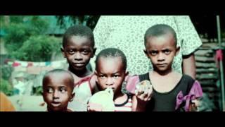 Malfred - Malfred - Asante Mama
