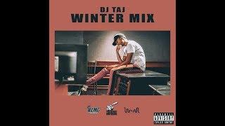 dj-taj-jersey-club-winter-mix.jpg