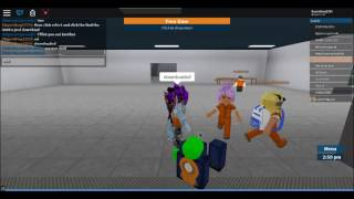 how to look doors in rolblox prison life