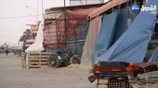 تونس: إضراب عام في ولاية الكاف للمطالبة بالتنمية والتشغيل ...