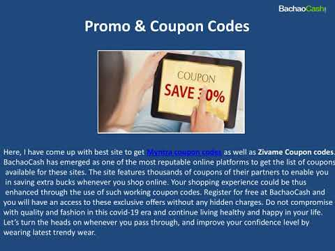 Quick Tips to make the most of Online Festive Discounts