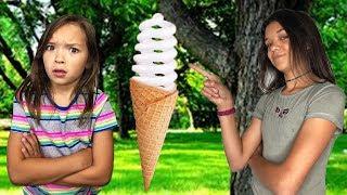 10 DIY SUMMER pranks!