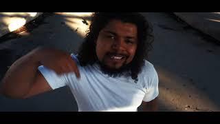 Rolando Soul - Sacrifices (Music Video)