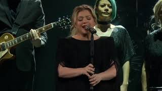 Kelly Clarkson - Shallow cover by Lady Gaga & Bradley Cooper Cover