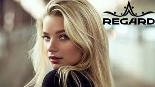 Feeling Happy 2018   The Best Of Vocal Deep House Music Chill Out #135   Mix By Regard