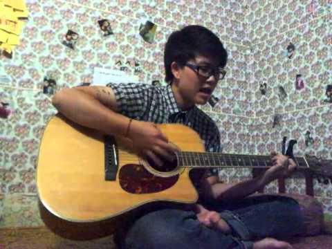 Baixar Lolly - Maejor Ali ft.Justin Bieber [ cover by Joe Lee ]