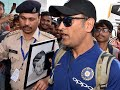 MS Dhoni moves SC for possession of Noida flat
