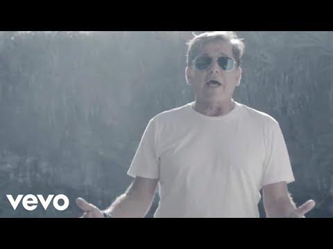 Ricardo Montaner - No Te Vayas (Versión Norteño Banda) ft. Julion Alvarez