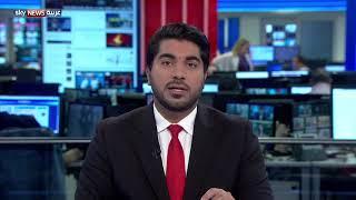 الإمارات تمنح رعايا الدول اتي تعاني من الحروب والكوارث إقامات لمدة عام ...