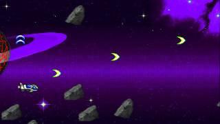 Project X, Amiga - Overlooked Oldies