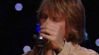 Bon Jovi - Living on a Prayer (Acoustic Live)