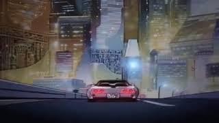 Tory Lanez - Skat Ft. Dababy(slowed + reverb)