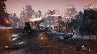 Gamescom 2018 Gameplay Video preview image
