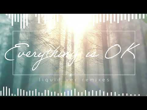 THE GAME SHOP - Everything is OK (JAKAZiD Remix)