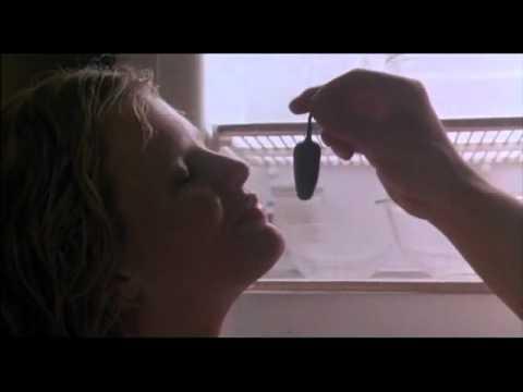 9 1 2 weeks - Kim Basinger - Mickey Rourke - Ayo - Without You.flv - YouTube