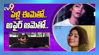 Varun Tej wants to marry Sai Pallavi, hook up with Pooja H..