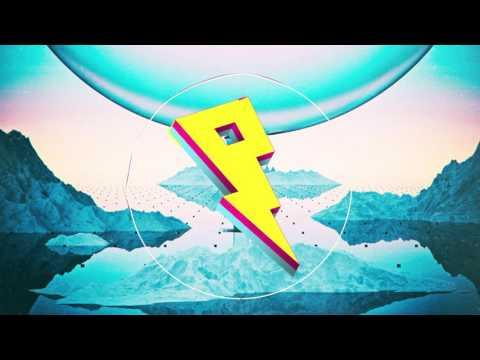 YOUTH (Gryffin Remix)