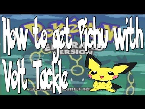 <span><b class=sec>Pokemon</b> Ruby Hacks <b class=sec>ROM</b> - Play Pokemon Games Online</span>