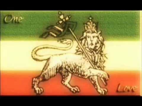 Baixar Groundation   Babylon Rule Dem